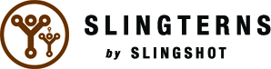 Slingterns by Slingshot